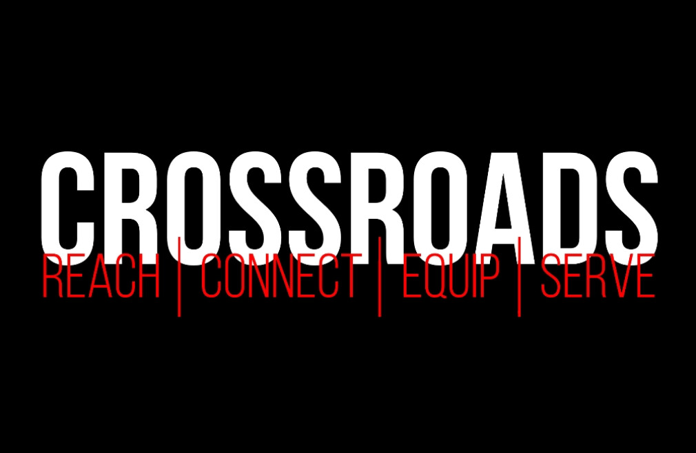 Crossroads Wednesday Night Service