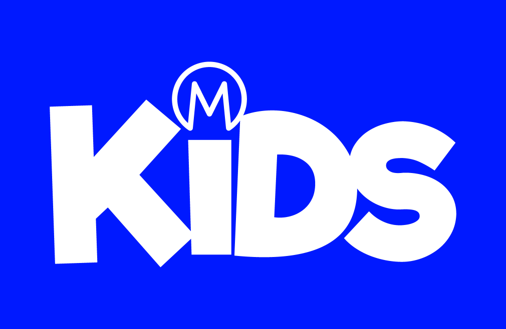 MKIDS Service