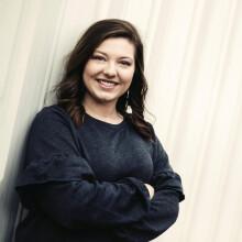 Profile image of Chloe Bishop