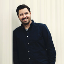 Profile image of Jeremy Kirby
