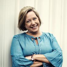 Profile image of Jennifer Babb