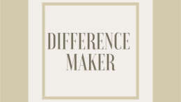 Difference Maker
