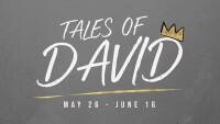 Tales of David