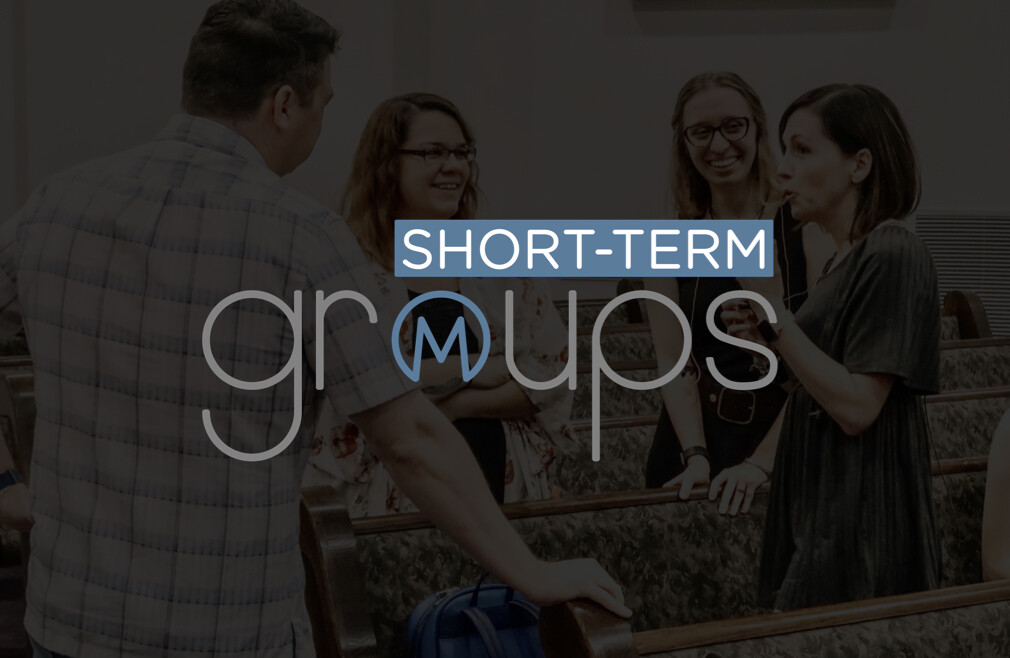 Short-Term Groups