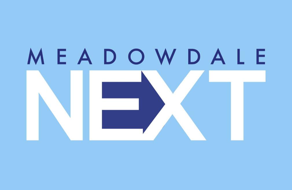 MeadowdaleNEXT