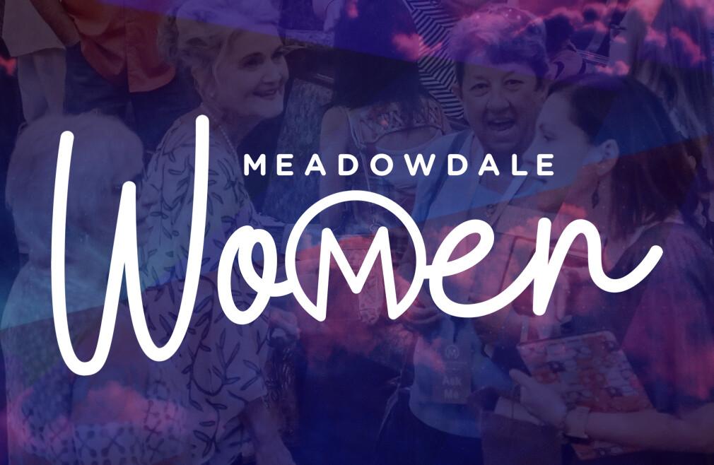 Meadowdale Women