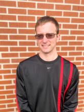 Profile image of Matt Knight